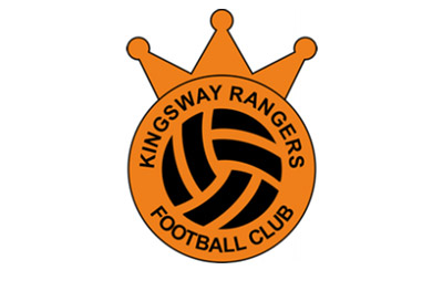 Kingsway Rangers Football Club