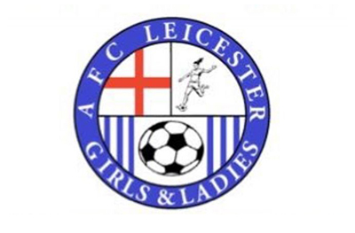 AFC Leicester Girls & Ladies